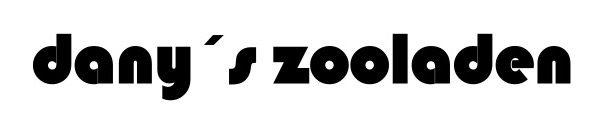 Zooladen